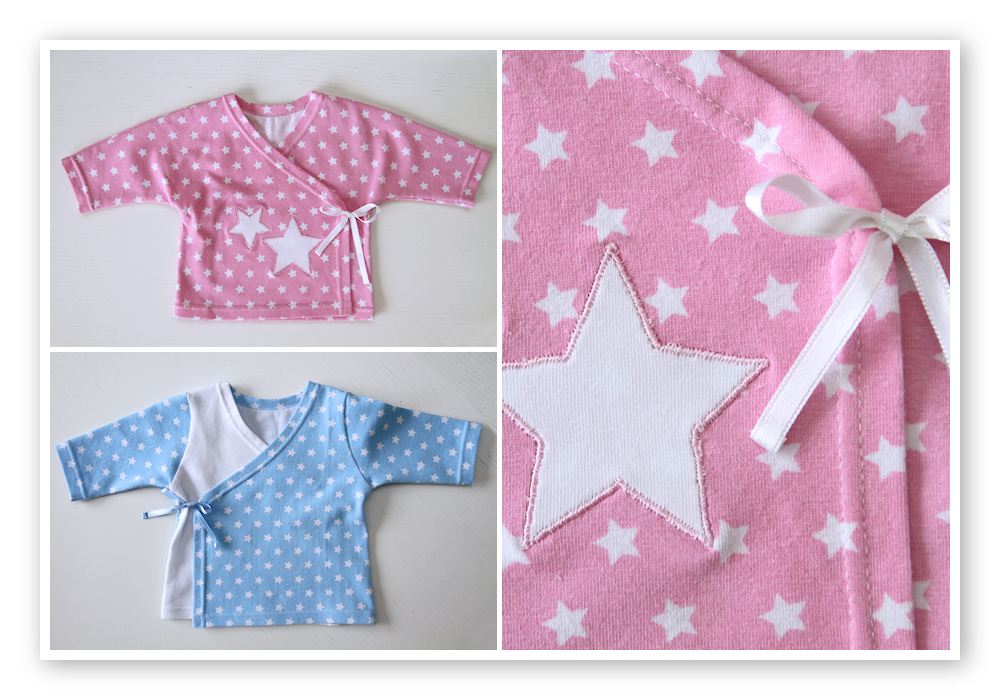 Prematuur Babykleding.Prematuur Babykleding All Made By